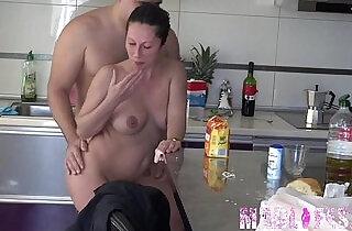 mejores momentos reality del torneo parte Gran hermano porno , big brother porn. live..  xxx porn