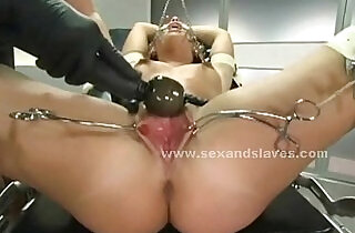 Ladies with hot bodies get access to all submission bondage pleasure.  xxx porn