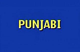 Punjabi Amateur teen Couple Crazy Foreplay.  xxx porn