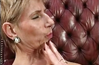 Nasty wild mature lesbian goes crazy getting.  hardcore sex  ,  hornylesbo  ,  house wife  ,  mature asia  ,  nasty fuck   xxx porn
