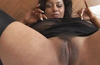 Busty mature danica in open girdle and stockings.  xxx porn