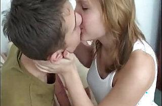 best of amateur couple!!!.  xxx porn