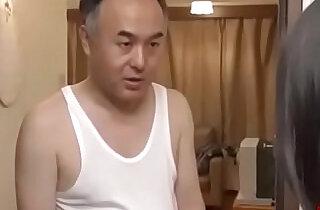 Old Man Fucks Hot Young black Girl Next Door Neighbor Japan Asian.  so young  ,  young-old   xxx porn