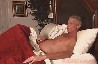 Daddy CREAMS his young daughters HOLES.  hornylesbo  ,  My Boyfriend  ,  sexy dad  ,  so young  ,  young-old   xxx porn