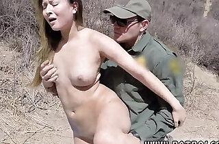 Fake taxi cop fucks girl Bliss is a stellar Latina cockslut that.  xxx porn