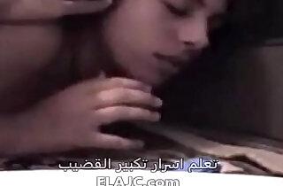 Saudi Studing Fucking At Bedroom School Nights.  xxx porn