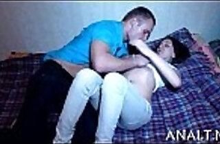 Juvenile fuck porn.  xxx porn