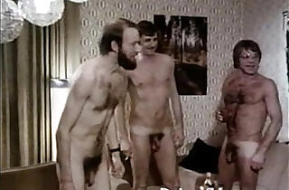 Vintage Porn Classic German Interracial.  interracial   xxx porn