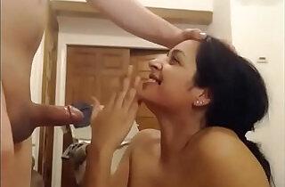 شرقي: Pakistani Girl Drunk