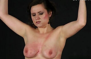 Busty wife assfuck.  hitchhiking   xxx porn