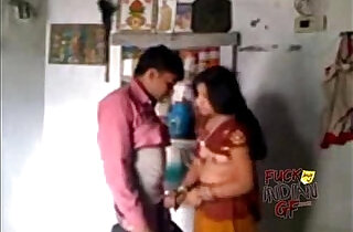 bangla bhabhi on honeymoon fucking her hubby in bedroom blowjob.  xxx porn