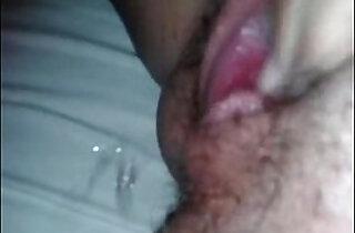 Amateur squirting so hard cumming weft.  xxx porn