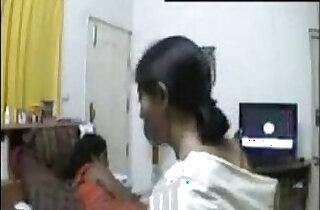 Nithyananda swami bedroom scandle.  xxx porn