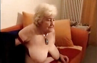 Having fun with slut cousin of my mother. Amateur older.  so young  ,  young-old   xxx porn