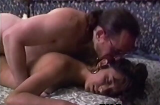 Real mexican anal firsttimer nailed by oldman.  xxx porn