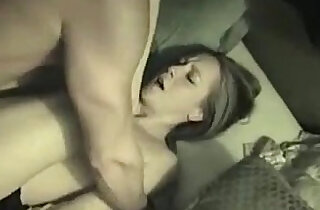 for the wife.  xxx porn