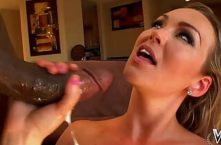 WCP CLUB Horny Housewife.  xxx porn