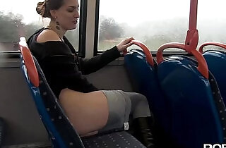 PORNXN Public Pissing in Yoga Pants.  xxx porn