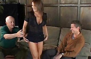 Married MILF Loves To Swing.  xxx porn