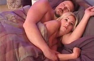 Stepdaddy girl Cant Sleep.  xxx porn