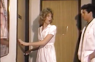 Kinky nurse drilled in all poses.  xxx porn