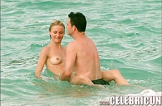 Rare Cameron Diaz Nude Footage Celeb Porn.  xxx porn