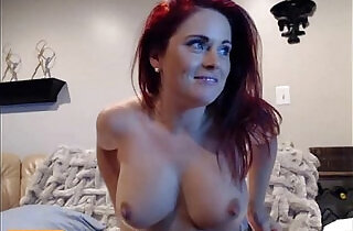 Delicous Boobs Babe Solo Camgirl Visit her here.  tiny xxx  ,  tits  ,  web cams   xxx porn