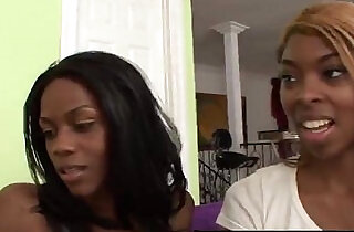 Black Stepdaughters Fucking.  step daddy  ,  step mommy   xxx porn