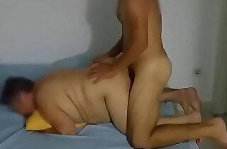 HIDDEN CAM OLD GRANNY YEARS OLD fat.  spycam  ,  web cams   xxx porn