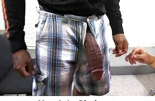 Milf fucked hard black dick.  xxx porn