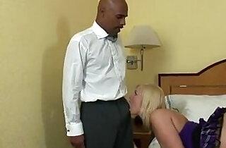 feed me your hard cock stepdaddy.  xxx porn