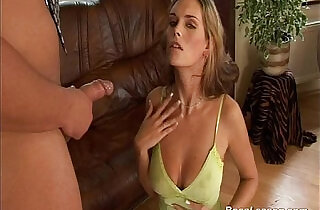hot cute Whore gets hammered hard anal punished by boss.  xxx porn