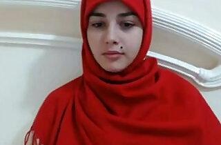 Turbanli Girl punish sex With Big Tits On Cam online.  xxx porn