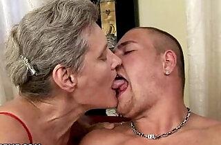 horny milf like the youth.  xxx porn