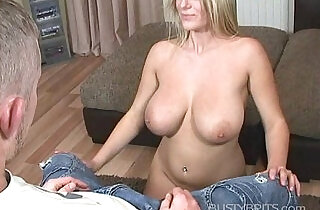 demi scott strip.  xxx porn