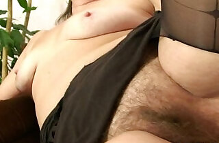 She is away and he banging mother in law.  xxx porn