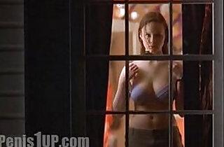 Thora Birch American Beauty.  xxx porn