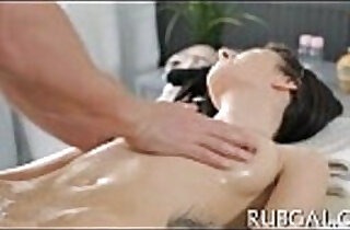 Dude knows how to fuck with sexy nymphs.  hardcore sex  ,  massage  ,  nasty fuck  ,  petite  ,  slutty   xxx porn