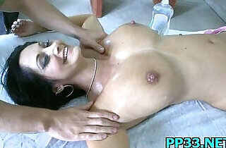 Slim and horny alone naughty girl.  tits   xxx porn