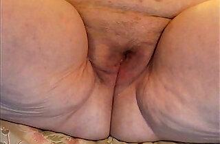 bbw masturbation.  xxx porn