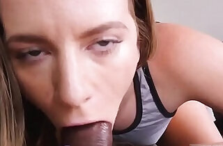These college girls first time The Blue Balled Brother.  xxx porn