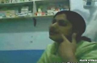 Doctor Pratibha live web chating on wild My Bhabhi.  xxx porn