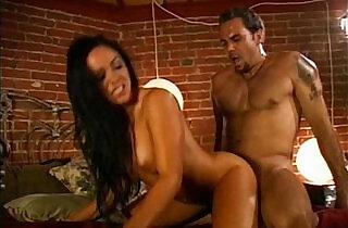 Cherokee hardcore sex.  xxx porn