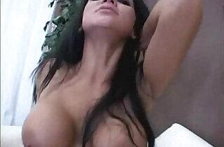 Porntrack Bitoni bouncing tits compilation.  xxx porn