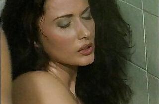 Erika Bella School Sex.  xxx porn