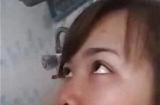 thailand wife blowjob.  xxx porn
