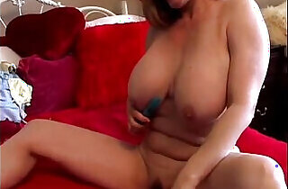 Beautiful big tits amateur.  mature asia  ,  tits   xxx porn