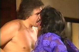 Ebony Ayes Frank James Double Interracial...AMAZING sex action SCENE.  xxx porn