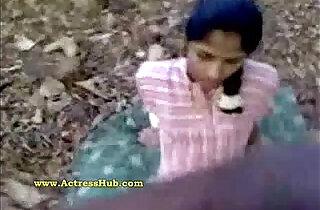 Indian Desi Teen Fucked.  xxx porn