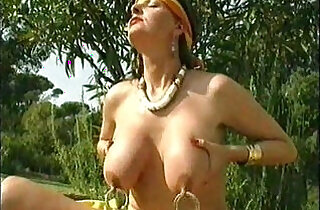 Pierced Nipples And Pussy.  xxx pierced   xxx porn